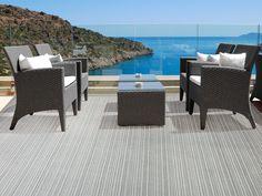 Les Meilleures Images Du Tableau Tapis Sur Pinterest En - Carrelage terrasse et tapis shaggy 120x160