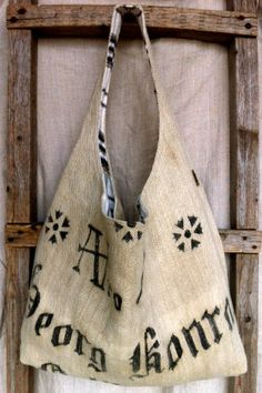 Hermosas Mochilas Wayuu pintadas y Artemarina Mochilas