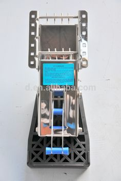 Check out this product on Alibaba.com App:fishing boat outboard motor bracket https://m.alibaba.com/67v2M3
