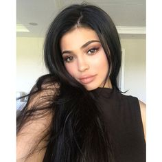 These are the products Kylie Jenner uses to get a winter glow ❤ liked on Polyvore featuring beauty products