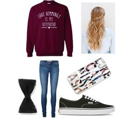 5 Seconds Of Summer Outfit #5sos #5sauce #5secondsofsummer #band #fashion #outfit #punk #lukehemmings #boyfried