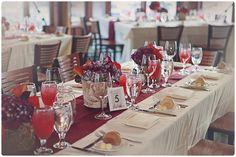 Park City Utah photographer | Canyon Resort Winter wedding |  photo by Bacio Photography