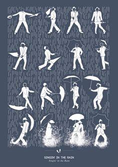 singin' in the rain... :)