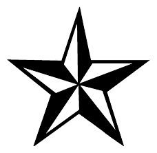 18 Best Nautical Star Tattoo Designs Images Nautical Star Tattoos