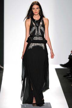 BCBG Max Azria Ready-to-Wear S/S 2013 gallery - Vogue Australia