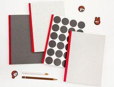 Medium Pattern Notebook v3