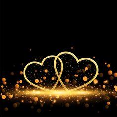Golden Heart, 40 Best Free Graphics on Freepik Cute Emoji Wallpaper, Heart Wallpaper, Cute Disney Wallpaper, Apple Wallpaper, Love Wallpaper, Wallpaper Nature Flowers, Rose Flower Wallpaper, Beautiful Flowers Wallpapers, Pretty Wallpapers