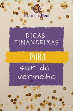 My Money, Digital Marketing, Perfume, Blog, Sites, Life Tips, Grande, 1, Organization