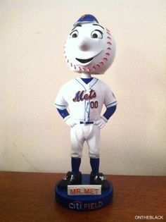4ee075df8dd3b 96 Best Bobbleheads images
