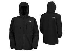 Jaket Gunung The North Face Denali Hoodie - Toko Online Peralatan Adventure    Outdoor Gear Shop 7737b5d5b3
