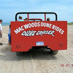 Check out the Sand Dunes at Mears, Michigan - This was a blast with my family and friends one summer! Sand Dunes Michigan, Lake Michigan, That One Friend, Silver Lake, The Dunes, Beach Town, Wine Country, Canoe, Fresh Water