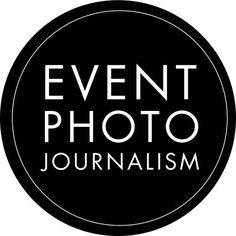 Event and Corporate Photographer Washington DC - Food Photography DC