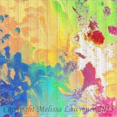 Wall art digitally designed by Melissa Lawrence. Created using CC photo and   Digiboss: Essentials digikit from DaisyTrail.