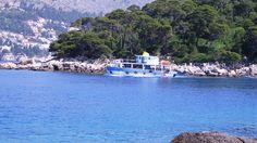 Lokrum Island Tourism, Croatia - Next Trip Tourism Croatia Tourism, Croatia Travel, Lokrum Island, Lots Of People, Things To Come, Life, Croatia Destinations