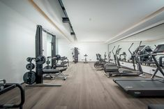 First Kitzbühel - The Real Estate Company Real Estate Companies, Conference Room, Sport, Table, Furniture, Home Decor, Exercise Rooms, Real Estate, Asylum