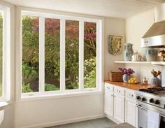 Five home products you need to know about Energy Efficient Windows, Energy Efficiency, Protecting Your Home, Save Energy, Curb Appeal, Squirrel, Website, Winter, Check
