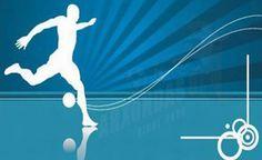 Προγνωστικά Πάμε Στοίχημα Κυριακή 25/03/18 #Προγνωστικά_Πάμε_Στοίχημα #pame_stoixima_prognostika #ΓΡΑΝΑΔΑ Premier League, College Football Picks, Live Stream, Champions, Soccer Players, Bing Images, Graphics, Ideas, Europe