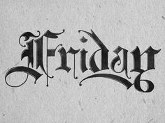 outstanding-typography-by-sean-mccabe