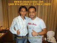 https://www.facebook.com/CelebrityManagement Celebrity Management India -
