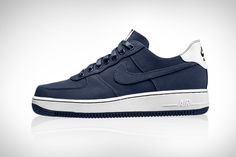 nike air force 1 vs dover street market