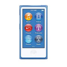 Apple iPod Nano 16GB - Assorted Colors