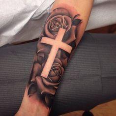 tattoos for guys * tattoos . tattoos for women . tattoos for women small . tattoos for moms with kids . tattoos for guys . tattoos for women meaningful . tattoos with meaning . tattoos for daughters Tattoos Arm Mann, Forarm Tattoos, Forearm Sleeve Tattoos, Dope Tattoos, Best Sleeve Tattoos, Sleeve Tattoos For Women, Badass Tattoos, Small Tattoos, Amazing Tattoos