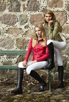 Kicked in the Head: The Equestrian Helmet Equestrian Girls, Equestrian Outfits, Equestrian Style, Hot Pants, Horse Riding, Riding Boots, Carpe Diem, Black Top Hat, Riding Breeches