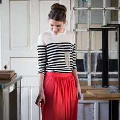 Diy draagkoord voor loopfiets diy baby nifty and fabrics for Coussin tripp trapp patron