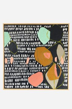 Carly Williams Contemporary Abstract Art, Modern Art, Aboriginal Art, Affordable Art, Love Art, Painting Inspiration, Diy Art, Collage Art, Design Art