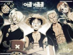 Read One Piece Chapter 688 : Mocha - Where To Read One Piece Manga OnlineIf you're a fan of anime and manga, then you definitely know One Piece. It's a Japanese manga series by Eiichiro Oda, a world-renowned manga writer and illustrator. Read One Piece Manga, One Piece Chapter, Manga To Read, One Piece All Characters, Fictional Characters, One Piece World, The Pirate King, Anime Comics, Photos