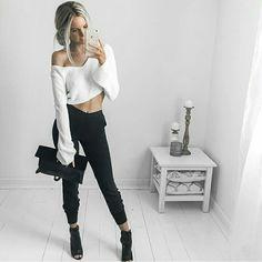 Instagram   kirstyfleming Zapatos De Moda 466702cf9ef