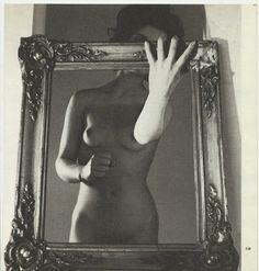 vintage erotic poster  sex vagina porn nude erotic by Sexyprints