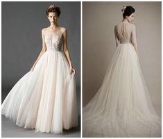 vestido-de-noiva-tule-inspire-brides3