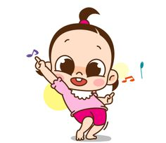 The perfect Dance Happy Birthday Animated GIF for your conversation. Discover and Share the best GIFs on Tenor. Cute Cartoon Pictures, Cute Love Cartoons, Gif Pictures, Cute Pictures, Cartoon Gifs, Cute Cartoon Wallpapers, Funny Videos, Dance Gif, Birthday Animated Gif
