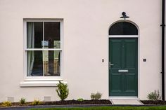 West Port Windows and Doors Timber Windows, Timber Door, Windows And Doors, Truro, Cumbria, Garage Doors, Website, Outdoor Decor, Home Decor
