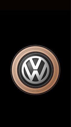 Volkswagen Group, Volkswagen Logo, Modern Aprons, Vw Beetles, Iphone Wallpaper, Badge, Converse, Skull, Paintings