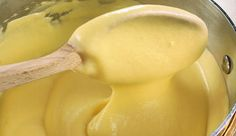 Da non perdere la ricetta della crema nel microonde, una delle ricette di oggi 8 maggio 2014 La prova del cuoco