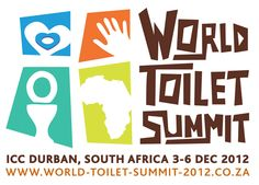 Hold on to your undershorts boys and girls... Today, November 19, is National Toilet Day!