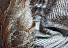 paysage-textile-26