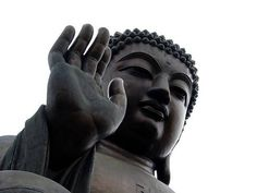 Meanings of Buddha Hand Gestures ~ | Global Light Minds
