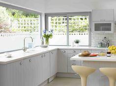 Bemerkenswert Küchenfenster Ideen Und Fenster Behandlung Lösung  Möglicherweise Erkannt, Die Durch Die Verwendung Von Schlüsselwörtern
