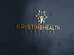 Health Coach Seeks Amazing Logo | Freelancer