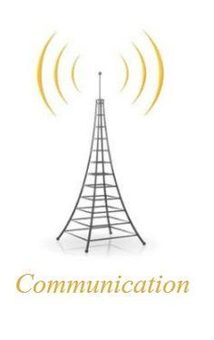 Agora o Communication tem fan page!! Confira a página em: https://www.facebook.com/ccommuni   O twitter é @ccommunication_ e o blog é http://ccommunication.wordpress.com/ #Comunicação #communication #Twitter #Facebook #blog #worpress #fan page #redes sociais #RP #PP #CM #DI #Jornal #Jornalismo #Relações Públicas #Publicidade #Publicidade e Propaganda #Design de Interiores #design #Comunicação Mercadológica #jovens