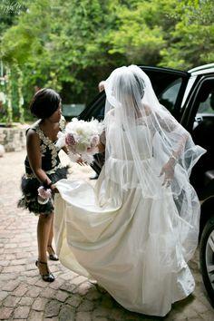 Unathi and Mtunzi's Inspired Wedding; The Plantation, Port Elizabeth, South Africa 1920 Great Gatsby, Port Elizabeth, Absolutely Gorgeous, Beautiful, Engagement Shoots, 1920s, South Africa, Wedding Inspiration, In This Moment
