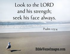 Best bible verses for strength. It is God who arms me with strength and keeps my way secure. You are my strength, come quickly to help me. Plus 18 more great verses. Strength Bible Quotes, Bible Verses About Strength, Encouraging Bible Verses, Bible Encouragement, Scripture Quotes, Inspiring People Quotes, Inspirational Quotes, Healing Scriptures, Bible Scriptures
