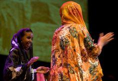 Somali Wedding Dirac Somali, Somali Wedding, Gary Jones, Out Of Africa, Covergirl, Inspirational, Culture, Creative, Girls