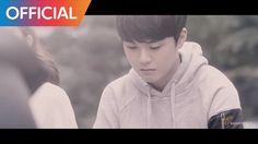 허니지 (Honey-G) - 편해지지 않아 (Don't wannabe your friend) MV