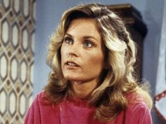 Heather Menzies-Urich, who played Louisa in 'The Sound of Music,' died on Sunday, December at the age of 68 — read Heather Menzies, Celebrity Deaths, Celebrity News, Ontario, Logan's Run, Celebrities Who Died, Hugh Hefner, Farmer's Daughter, December