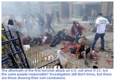 boston marathon carnage of 2013 | posted by molvee conversation 5 comment category hairstyle
