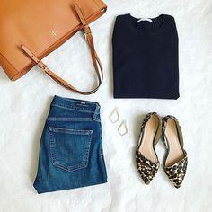 cashmere outfit http://liketk.it/2q7vw @liketoknow.it #liketkit